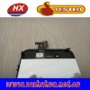 Repair for iphone4 touch screen assembly
