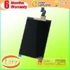 Repair parts for iPhone 4G LCD Screen, Original nd new,100% QC