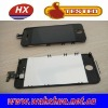 Replacement for iPhone 4 lcd screen