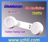 Retro Bluetooth Mobile handset with Fashion New Design