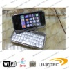 Rotatable Mobile Phone T3000
