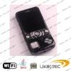 Rotate phone 5700 wifi tv