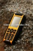 Rugged cell P860