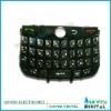 Russian Keyboard for blackberry
