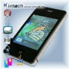 S2011 ci 4-i68 Newest 4GS Mobile Phone 4 with WIFI, JAVA