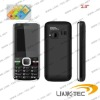 S300 The newest 3 sim 3 standby mobile phone