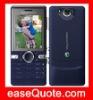 S312 Bar Cellular Phone