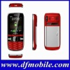 S3688 Cheap Dual SIM Handphone