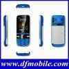 S3688 Dual SIM Dual Standby Cell Phone