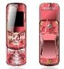 S500 car  mobile