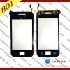 S5830 Galaxy Ace Screen touch for Samsung