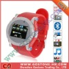 S60 Dual Card Watch Mobile Phone