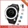 S60 Fashional Dual Card Watch Cell Phone