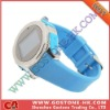 S60 Fashional Sports Dual Card Watch Mobile Phone