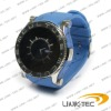 S60 wrist watches cellular phone