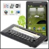 S810 Android Phone - 4.3 Inch Capacitive Touch Screen 3G Dual SIM WiFi GPS