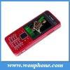 S9 TV gsm celular phone dual sim card Mobile Phone
