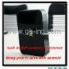 SAMSUNG S5PV210 iptv google tv android set top box