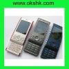 SE w595 Mobile Phone Wholesale Original unlocked phone