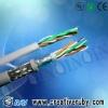 SFTP Net cat5/cat5e Cable