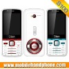 SL100 Cell Phone Manufacturers