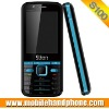SL100 Cheap Mobile Phones-Latest