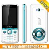 SL100 China Cell  Phones