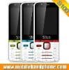 SL100 China Cheap Phones