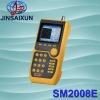 SM2008E Digital Signal Level Meter