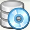 SMS mobile number database!
