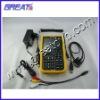 Satellite & Terrestrial Finder SF-6909 combo WS 6909