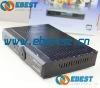 Satellite receiver Mini Openbox-s10 HD PVR