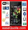 Satio(Idou) GSM Mobile Phone