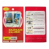 Screen Protector for Blackberry 8800