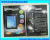 Screen Protector for iPad ( Brand New & Accpet PayPal)