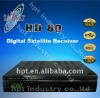 Sell digital satellite dish tv receiver Samsat hd 80 suit for MIddle East