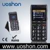 Senior Elderly Mobile Phone