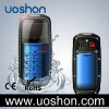 Senior Mobile Phone/ Rugged/Big Keypad/SOS