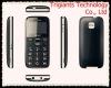 Senior mobile phone ( CE&RoHS passed)