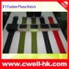 Shenzhen Mobile phone watch