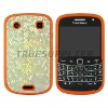 Silicone Protective Case Cover for Bold 9900