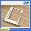 Sim Card Tray For iPad
