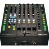 Sixty Eight USB Serato DJ Mixer