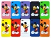 Skin Cover Hard Case For iphone 4 4g