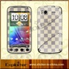 Skin Sticker for HTC Sensation skin cover