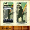 Skin for Sony Ericsson Xperia Arc S