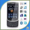 Slide Phone Mp20 mp15