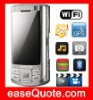 Slider Cellular Phone G810