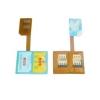 Slim Dual SIM adaptor(GF-DSA-E)