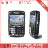 Smart 8700c